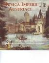 Musica Imperii Austriaci/Bläserensemble des Niederösterreichischen Tonkünstlerorchesters, Wiener Terzett