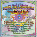 Dancing, Food & Entertainment - German Neo Psych Classics/VARIOUS ARTISTS