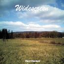 Widescreen/Northwave