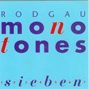Sieben/Rodgau Monotones