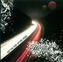 Not The End Of The Road/Hi Jack