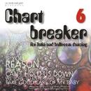 Chartbreaker/Klaus Hallen Tanzorchester