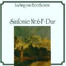 Ludwig van Beethoven: Symphonie Nr. 6 F-Dur/Slovak Philharmonic Orchestra, RSO Laibach