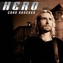 Hero (feat. Josey Scott)/Chad Kroeger