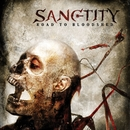 Road To Bloodshed/Sanctity