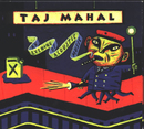 An Evening Of Acoustic Music/Taj Mahal