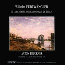 Anton Bruckner: 5. Symphonie/Berliner Philharmoniker