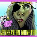 Generation Monoton/Angelas Park