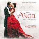 Angel/Philippe Rombi