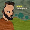Sixteen Skies/Noam Weinstein