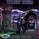 Midnight Horror/Twilight Ophera