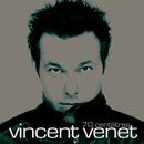 70 Cl [remasterisé]/Vincent Venet