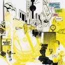 O Superman Remixes  (feat. Laurie Anderson) [Vinyl 2]/M.A.N.D.Y.
