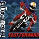 Fast Forward/De Heideroosjes
