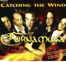 Catching The Wind/Cornamusa