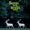 prasti music/Schäl Sick Brass Band