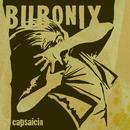 Capsaicin/Bubonix