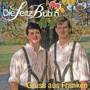 Gruss aus Franken/Die Seitz Bub'n