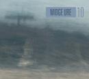 Ten/Midge Ure