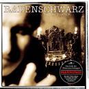 Rabenschwarz/Frank Zander