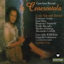 La Cenerentola/Gabriele Ferro