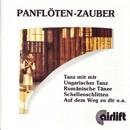 Panflöten-Zauber/Joachim Domide