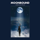 Confession And Release/Moonbound