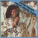 Sweet Charlie Babe/Jackie Moore