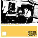 You Are Now About To Witness [Live]/The Corneel Canters Quartet