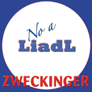 No A Liadl/Zweckinger