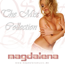The Mix Collection/Magdalena