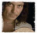 Un Sueno Con Mi Gente/Antonio Carrion