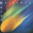 Flying Colors/Grant Geissman