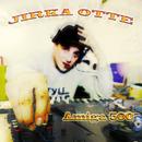 Amiga 500/Jirka Otte