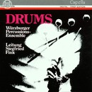 Drums/Würzburger Percussions-Ensemble