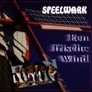 een frische Wind/Speelwark