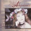 Forever/Alquimia