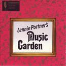 Lennie Portner s Music Garden/Orchester Lennie Portner