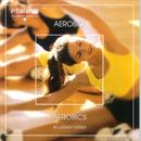 Aerobics/Lauren Turner