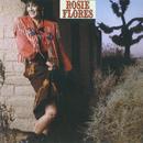 Rosie Flores/Rosie Flores