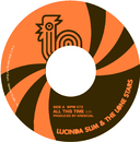 All This Time/Lucinda Slim & The Lone Stars