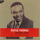 Before Stax - The Complete 50's Recordings/Rufus Thomas