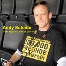Ganz egal [Wir sind da Borussia ]/Andy Schade
