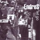 Let Go/Endres