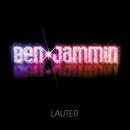 Lauter/Ben Jammin