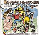 Live plus wahrscheinlich das beste Album aller Zeiten/Rodgau Monotones