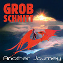 Another Journey/Grobschnitt