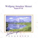 Wolfgang Amadeus Mozart: Requiem KV 626/Lübecker Domchor, Lübecker Domorchester