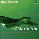 Composizioni per pianoforte Vol. 1/Maria Tipo