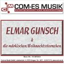 Elmar Gunsch & die märkischen Weihnachtssternchen/Elmar Gunsch & die märkischen Weihnachtssternchen